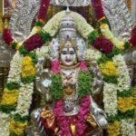 Bhāgyanagar – the living root of Hyderabad