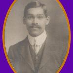 BARRISTER SRIKISHEN – NATIONALIST & REVOLUTIONARY OF HYDERABAD
